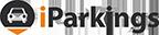 iParkings Logo
