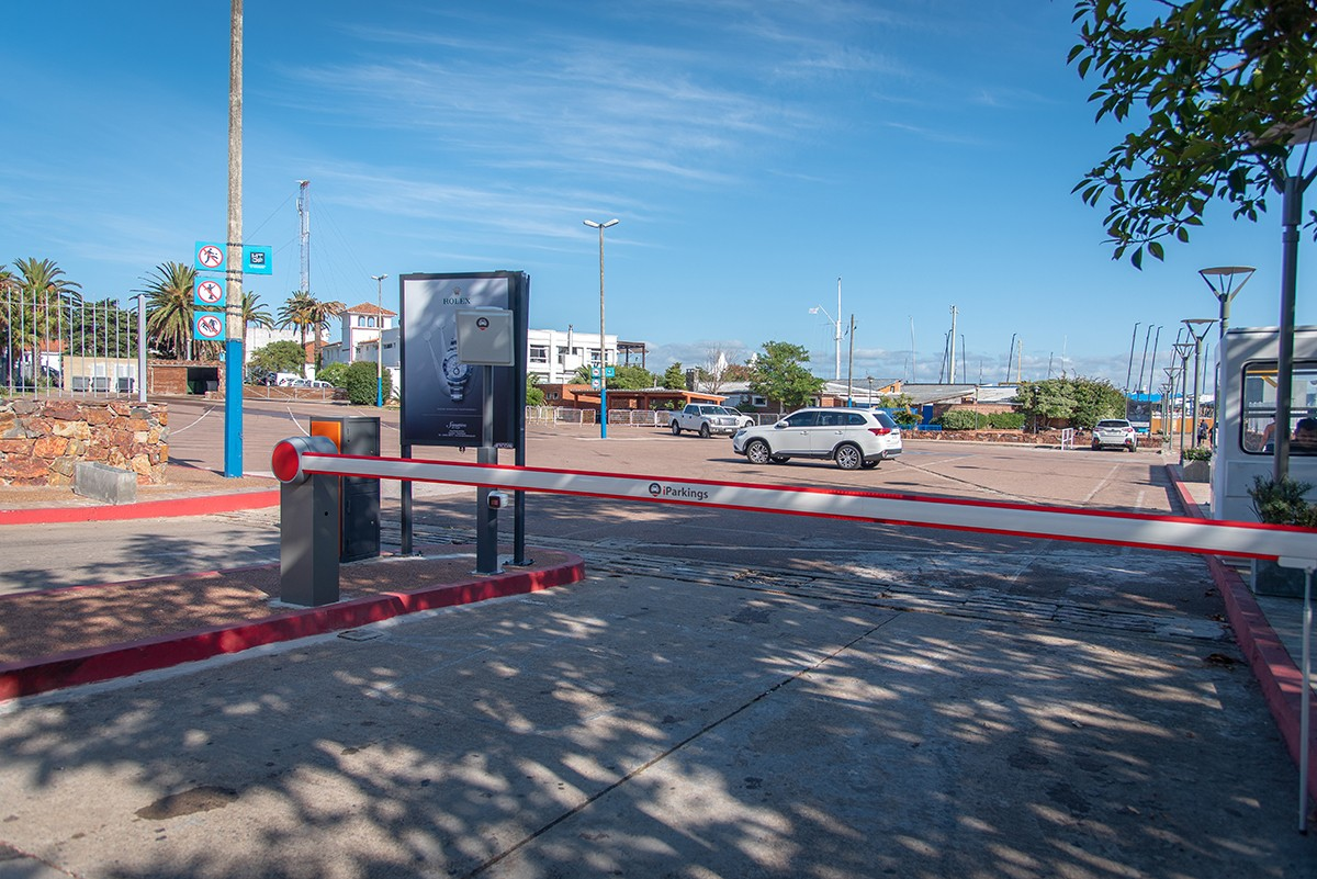 iParkings_Puerto_de_Punta_del_Este