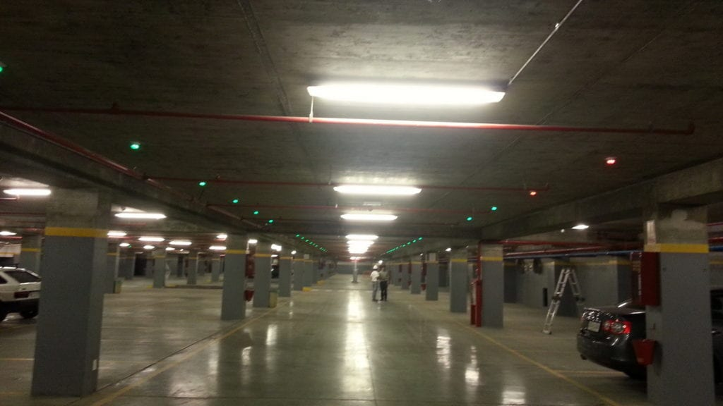 iParkings_terminal_tres_cruces_shopping (3)