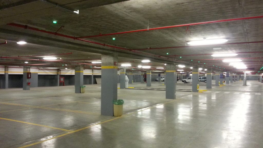 iParkings_terminal_tres_cruces_shopping (4)